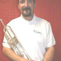 jean-pierre musicien trompette fanfare la-boucalaise harmonie musique banda