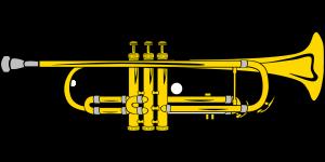 Trompette fanfarela-boucalaise musique harmonie